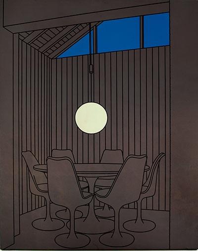 Dining-Recess-1972-012
