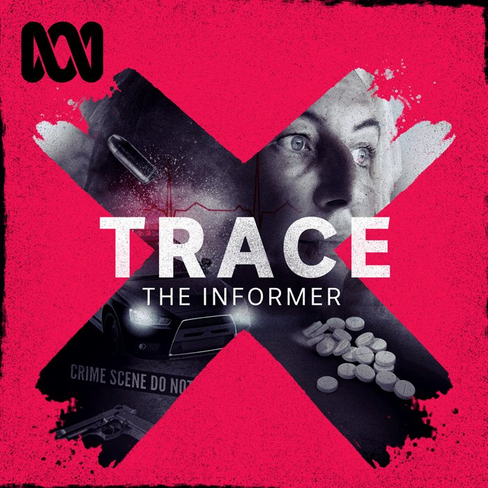 abc-podcast-trace-the-informer_